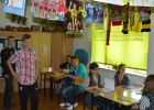 /uploads/galleries/b5a105301b6c4843e4e97a4d46415471.jpg