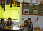/uploads/galleries/b953c441acc196e72b8475e037f977fa.jpg