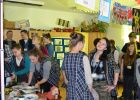 /uploads/galleries/b973759b3706f8693a14ec9533cfdd58.jpg