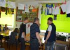/uploads/galleries/bbd6638cb061f0e478e6ea51d89e05ad.jpg