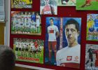 /uploads/galleries/bcd9377f04f78227c2d07843065772d3.jpg