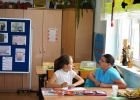 /uploads/galleries/beb626e8aa18899d91c3aedaa9d83320.jpg