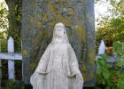 /uploads/galleries/c65b0a73f06c2f972576196418e6f496.jpg