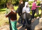 /uploads/galleries/ca8e405395bfc489895eba691446c13f.jpg