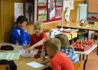 /uploads/galleries/d0fb270278c930c4fa337a41f76e2d71.jpg