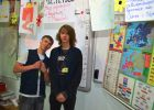 /uploads/galleries/dbb86e0db1d231da100fda42b0ea270f.jpg