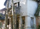 /uploads/galleries/de30e6b400df5425aa12dafa7f7870ce.jpg