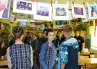 /uploads/galleries/df299f855faaac28c3f7bf8e4474feff.jpg