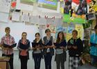 /uploads/galleries/eb50b2cce02b88173a517f6ac85a2546.jpg
