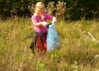 /uploads/galleries/ed63da652ace1415b53a07d7e7713a09.jpg
