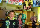 /uploads/galleries/eee0a1c59f947e0f54573b3e31d44349.jpg