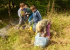 /uploads/galleries/f188471187c4a969103e25b0c02a1b8d.jpg