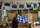 /uploads/galleries/fa4f4a25d9094cc6840746868c7e582c.jpg