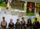 /uploads/galleries/fd05166ed96bedce23b9f66aefdccff8.jpg