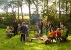 /uploads/galleries/fd84be16f4e0d79cc317a40326f99c2d.jpg